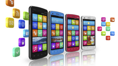 4 Serious Pitfalls to Avoid While Building a Mobile App