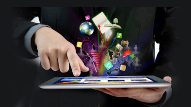 A Guide To Cross Platform Mobile Development - Tools & Resources