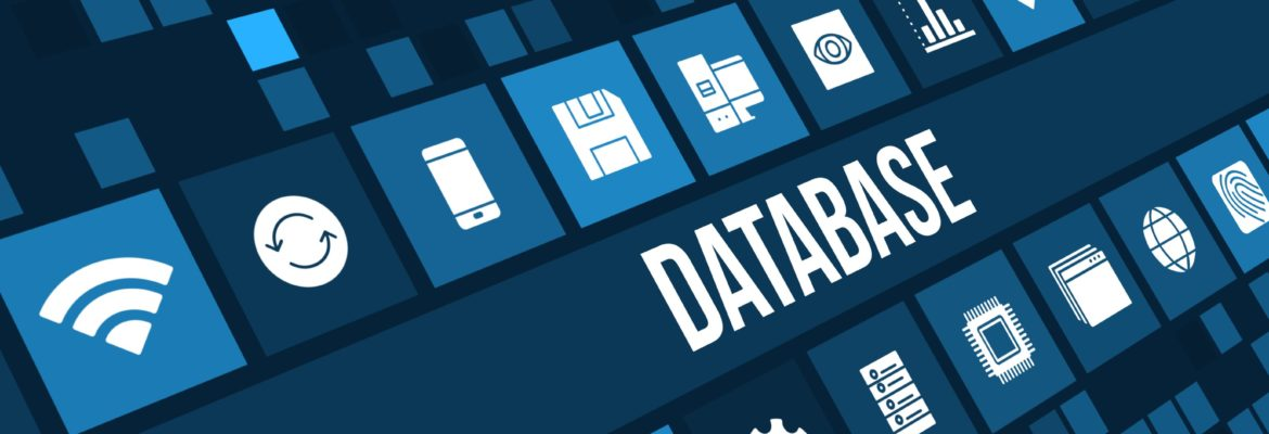 Avoid Data Mismanagement Save Your Time And Money