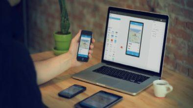 Bar Code or QR Code Scanner in Xamarin Android App Development