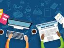 Benefits Of Choosing The Leading Web Designing Company