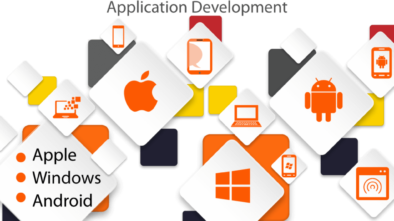 Benefits Offered by Ruby on Rails Development Services