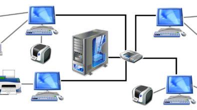 Best Information About NAS Server