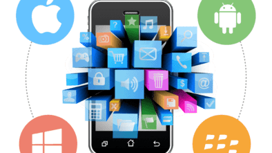 Getting The Services of Mobile Development
