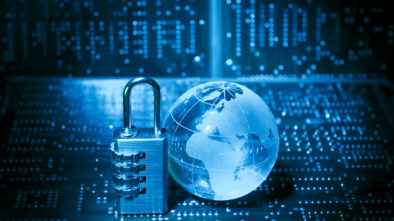 Guidelines of Enhanced Cybersecurity And IT Security Services