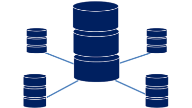 Hosted Sourcelink Offers Exclusive Document Management