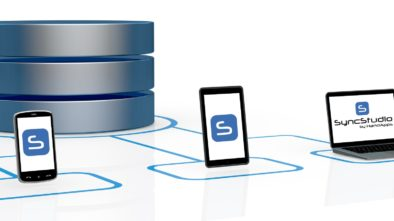 Microsoft Access Database Mini Database That Covers Almost All of Your Demands