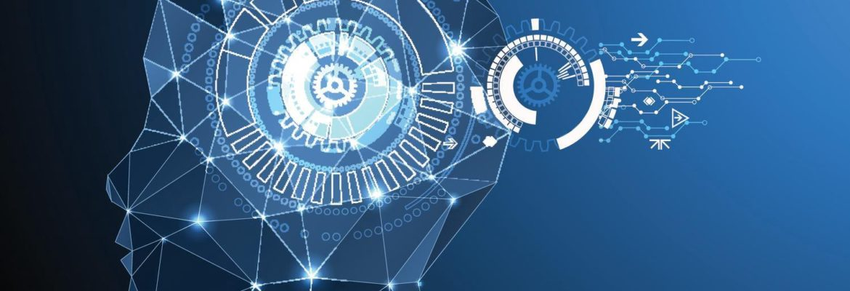 Oracle Business Intelligence For Enterprise Benefit