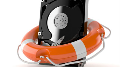 Recovering your Lost Data is a Whole Lot Simpler with Expert Data Recovery in UK
