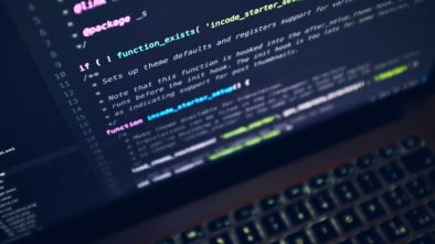 Resolve Error 9705 in FileMaker