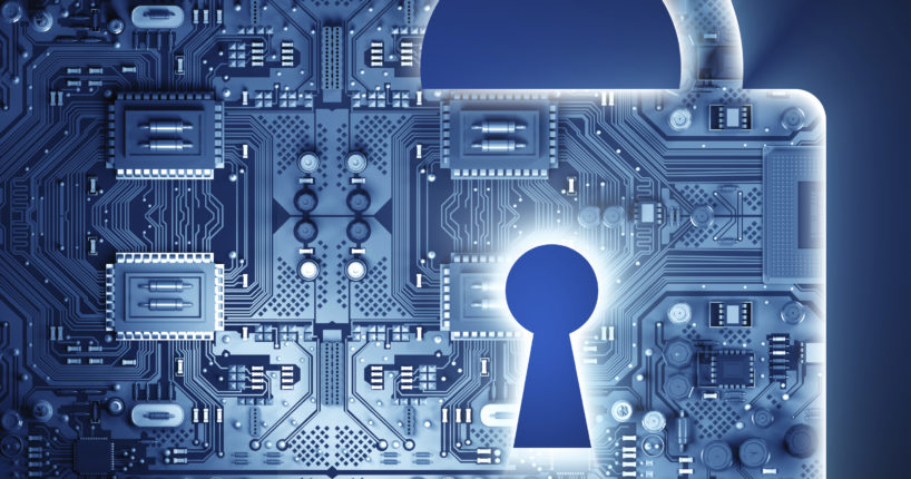 The Applicability Of Security Products Delhi NCR