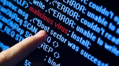 Virus Removal - What Is A Trojan Horse Virus?