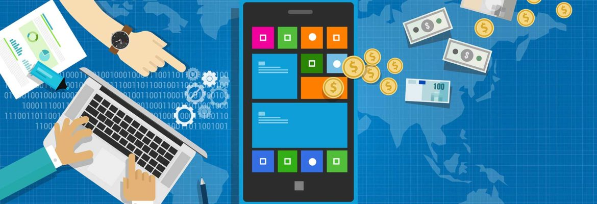 Who Are The Top iOS App Developers In India?