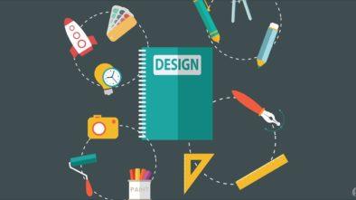Wondering Where to Get Custom Flooring Logos? Find The Best Quality Flooring Online