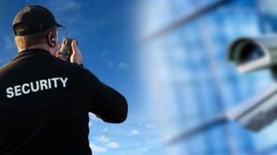 Working of Honeywell Access Control Systems